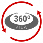 360 View of Smartech Product