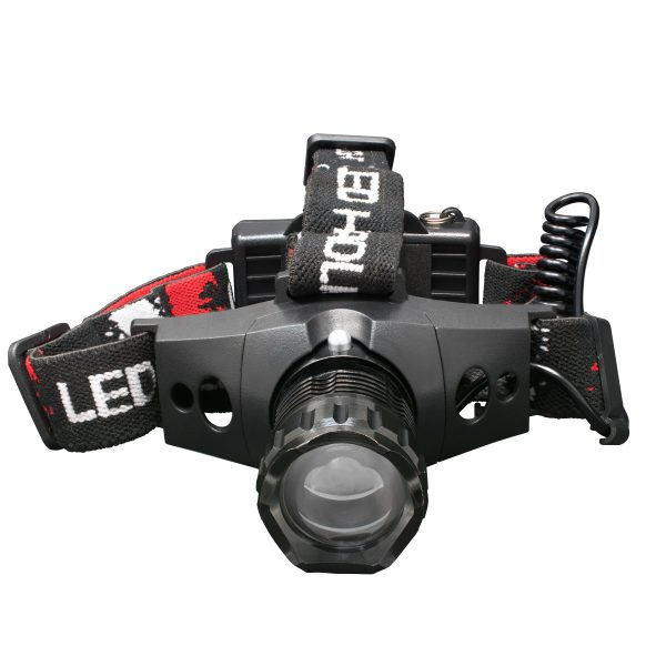 Beat Headlamp Under $100 Everbright Headlamp by Smartech