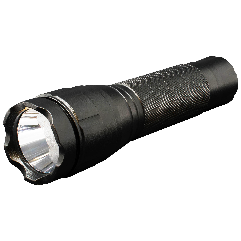 St 350l1e 350 Lumen Cree Led Tactical Flashlight