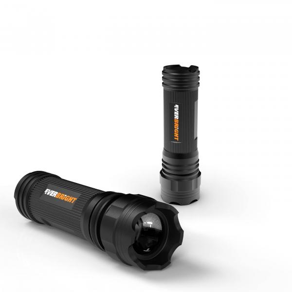 300-L2S-cover-shot