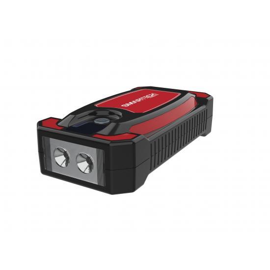 Smartech JS-8000N