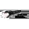 HGR-1400-5-modes