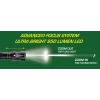HSR-950-advanced-focus-system