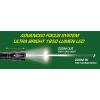 HSR-1850-advanced-focus-system